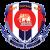 Navy Football Club
