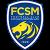 FC Sochaux-Montbeliard U19