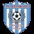 FC Fokikos