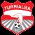 AD Municipal Turrialba FC