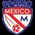 AD Barrio Mexico