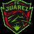 FC Juarez (W)