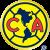 CF America (W)
