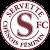 Servette FC Chenois (W)