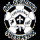 Gradina Srebrenik