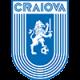 Univers. Craiova