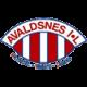 Avaldsnes IL (W)