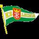 KS Lechia