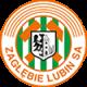 Zaglebie II Lubin