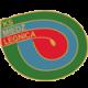 Miedz Legnica