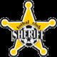 Sheriff T2