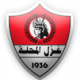 El Mahallah
