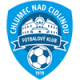 FK Chlumec Nc