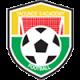 Yaounde II FC