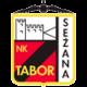 NK Tabor Sezana