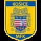 FC Kosice U19