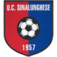 UC Sinalunghese