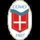 Calcio Como U19