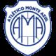 Atletico Monte Azul SP U20
