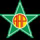 AA Portuguesa SP U20