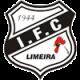 Independente FC U20