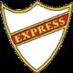 Express IL