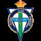 PINATAR ARENA FC