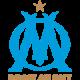 Ol. Marseille U19
