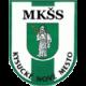 Kysucke Nove Mesto