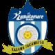 Kamatamare S