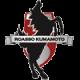 Roasso K