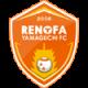 Renofa Y