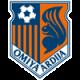 Omiya A