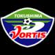 Tokushima V