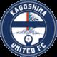 Kagoshima Utd