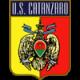 US Catanzaro 1929
