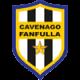 Asd Cavenago Fanfulla