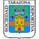 Soc. Dep. Tarazona