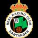 R. Santander