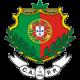P. Pinheiro