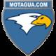 Mortagua