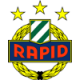 Rapid  II