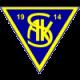 SAK Salzburg