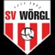 Woergl