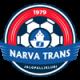 Narva Trans