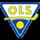 Oulun