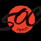 Choletais