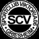 Vik. 06 Griesheim