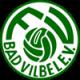 Bad Vilbel 1919