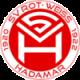 RW Hadamar